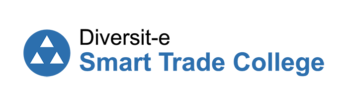 Diversit-e Smart Trade College