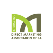 Direct Marketing Association of SA logo