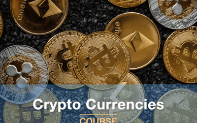 Courses-Crypto-Currencies