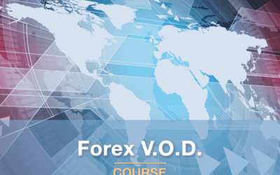 Courses-Forex-VOD-02