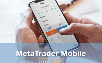 Courses-MetaTrader-mobile-tutorial-02