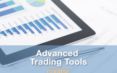 Courses-Trading-Tools02