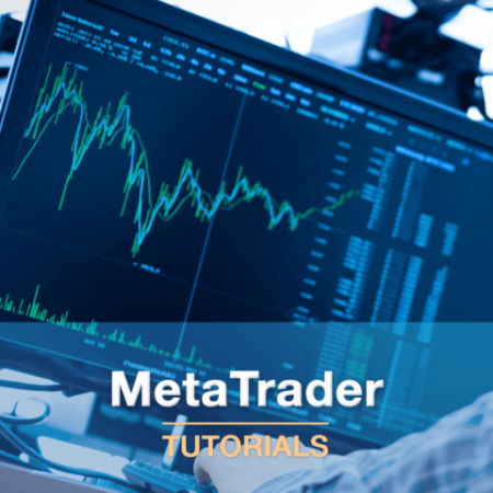 MetaTrader tutorials