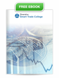 Elementary Concepts and Terms of the Forex Market free eBook