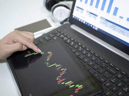 electronic forex trading courses