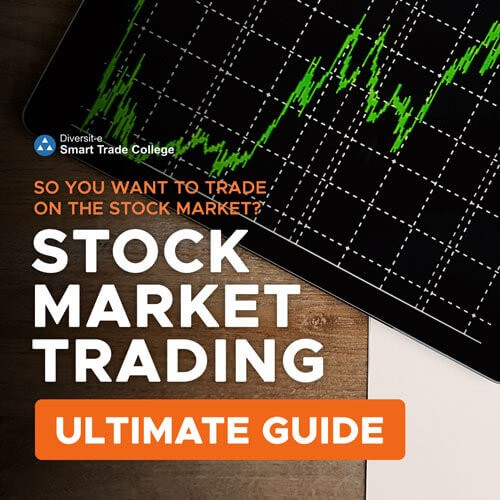 Ultimate Guide to Stock Market Trading