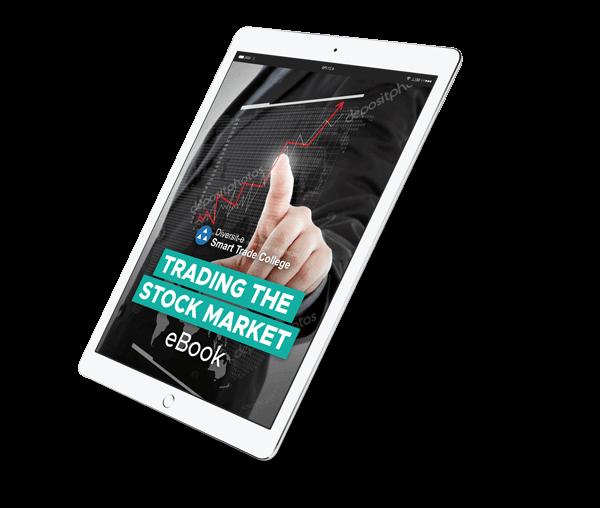 stock market trading eBook