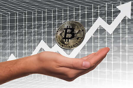 learn bitcoin trading online in mozambique
