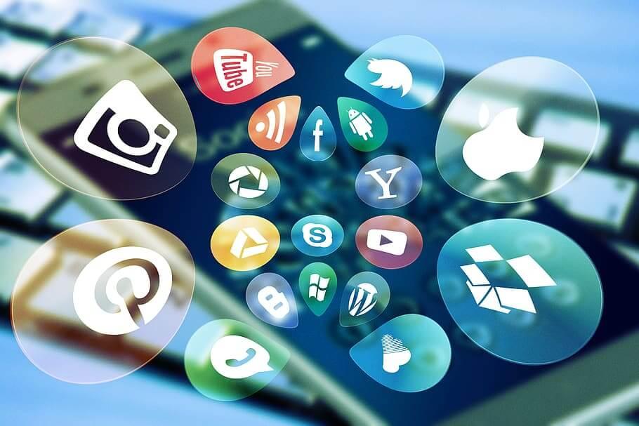 learn trading tricks on social media