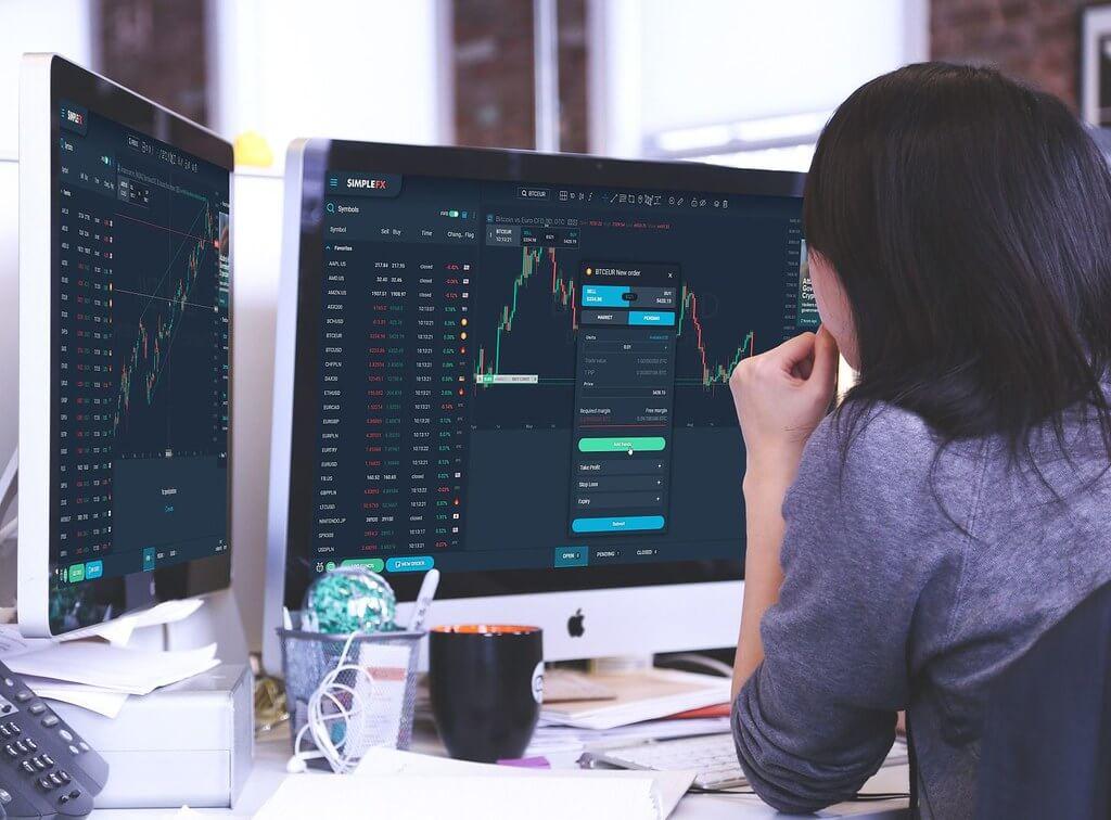 solely learn trading online