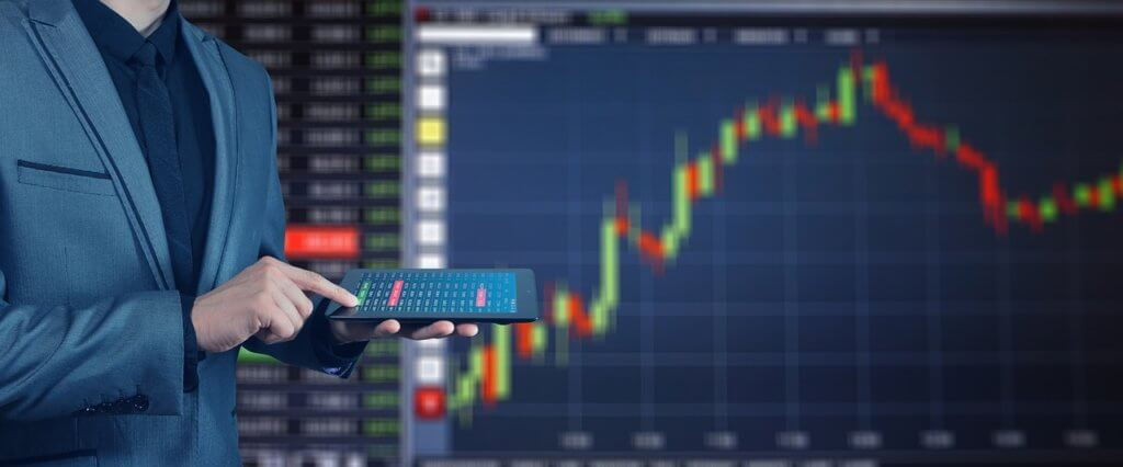 beginners learn trading online mauritius
