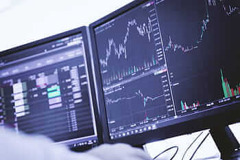 learning new forex trading skillls