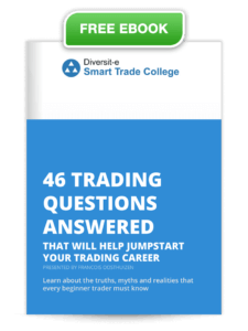 46 trading questions answered